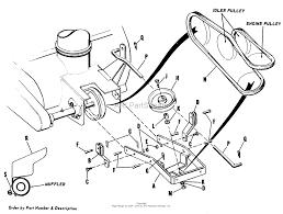 Array generator repair kipor generator repair manual rh generatorrepairhimeiki blogspot