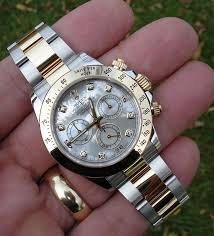 luxury cheap rolex replica watches for new vintage mens replica rolex watches for