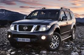 watch more like 2099 nissan pathfinder engin spec nissan pathfinder engine diagram on nissan pathfinder v6 3 0 engine