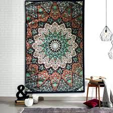 rug wall hanging company designs rug wall hanging