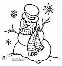Small Picture December Coloring Pages Printable Coloring Pages Kids