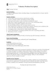cover letter how to write a resume for medical assistant how to cover letter medical assistant resume templates medical cma entry sle resumes for students job applications by