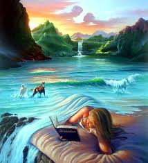 Surreal Paintings Surrealism Painting At Paintingvalley Com Explore