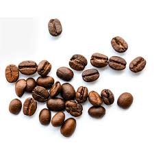 coffee beans. Perfect Coffee Coffee Beans Photo To Coffee Beans A