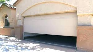 genie garage door wont open how to close garage door manually close automatic garage door manually
