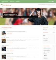 Free Moodle Themes With Premium Features Lmsace