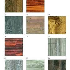 linoleum seam sealer vinyl floor