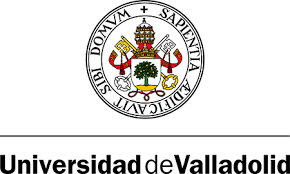 inmeva-logo-uva - Grupo Inmeva S.L.