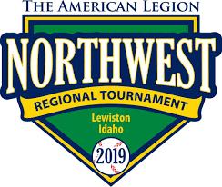 American Legion Paid Up For Life Rate Chart Montana Alberta American Legion Baseball