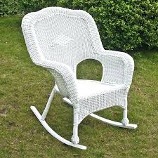 rocking chair kits rocking chairs for international caravan wicker resin patio rocking chair rocking chair rocking chair kits