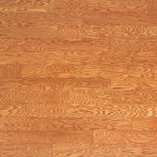 herie mill oak golden 1 2 in thick