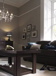 paint colors for living room walls with dark furnitureBest 25 Dark brown furniture ideas on Pinterest  Bedroom paint