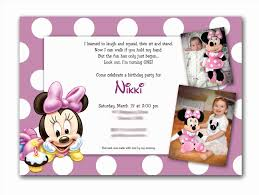 invitation for first birthday party of boy new 1st birthday boy card awesome 1st birthday invitation card tamil