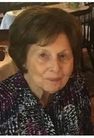 Betty Smith Satterfield | Obituaries | bgdailynews.com