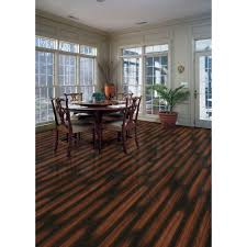 distressed laminate flooring grand canyon 7 76 wide 12mm sun