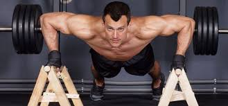 dear indian fitness yours world s best t exercise to reduce face