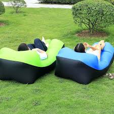 inflatable outdoor furniture. Inflatable Outdoor Furniture R Lay Patio G