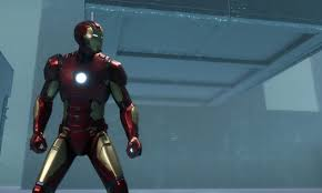 106 отметок «нравится», 1 комментариев — fly guy (@flyguytoys) в instagram: Marvel S Avengers Iron Man Best Build Skill Upgrades And How To Use Guide Outsider Gaming