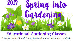 saay march 16 2019 8 45 am to 4 00 pm mcminnville community center 600 ne evans street