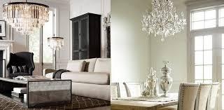 similar posts chandelier lights for living room