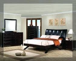 mens bedroom wall decor bedroom decorating ideas bedroom decorating ideas bedroom wall decor bedroom colors bedroom