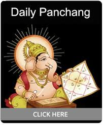 Free Online Indian Vedic Astrology Birth Chart Calculator