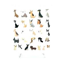 dog shower curtain dog shower curtain themed weiner dog shower curtain
