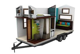 tiny house design plans. Tropical Tiny House Plan Has Captivating Home Design Plans R