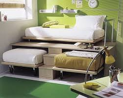 Fancy Twin Murphy Bed Kit M39 In Home Decoration For Interior Design Styles  with Twin Murphy