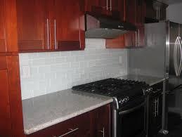 kitchen backsplash light cherry cabinets. Kitchen Backsplashes With Cherry Cabinets Appliances Tips Backsplash Light