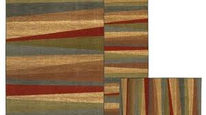 9x9 square rug magic square rug area rugs the home depot 9x9 square rug