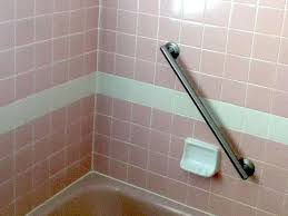 cost of installing a bathtub grab bar installation dc n cost to remove bathtub surround cost cost of installing a bathtub