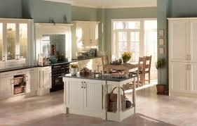 Modern Kitchen Gallery Kitchen Gallery Daman Of Witham Ltd