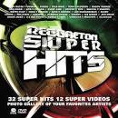 30 Reggaeton Superhits, Vol. 3