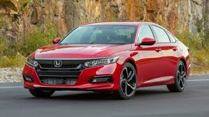 top honda deals must know advice in