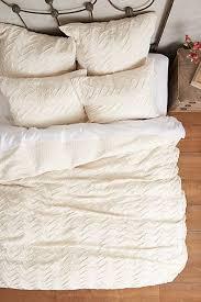 bed sheets texture. Bed Linen, Textured Sheets Bedding Sheet Texture Hd Modern Anthropologie Apartment Living: