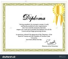 samples of certificates sample of school graduation certificate fresh template medical