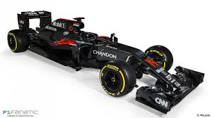 new car launches 2016 ukMcLaren MP431 First pictures revealed  F1 Fanatic