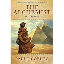 leadership lessons from the alchemist jon connors pulse  the alchemist by paulo coelho is the story of a young shepard boy who leaves his native spain due to a recurring dream of the pyramids