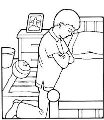 Small Picture Clipart lds children learning about jesus collection