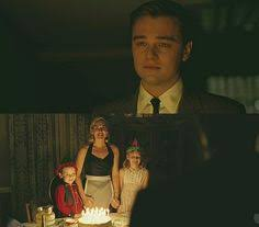 movie the basketball diaries dreamy acid movie i just love this scene from revolutionary road