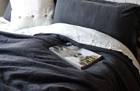 full size of duvet blue king duvet white cotton duvet cover duvet covers taupe