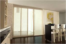 sliding glass door blinds panel curtain track panel blinds sliding panel shades patio door shades sliding
