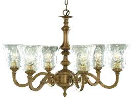 williamsburg chandelier solid brass extraordinary brass chandelier antique brass chandelier value gold iron chandeliers with glass lamp cover home interior