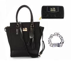 Coach Only  115 Value Spree 0161