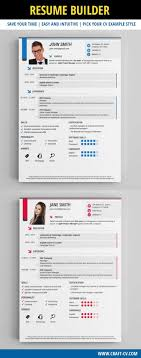 Resume Housekeeping Resume Simple Format For Resume Cover Letter