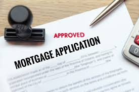 4 Reasons To Avoid A 30 Year Mortgage At All Costs