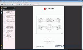 toyota pickup wiring diagram car wiring diagram images images deutz wiring diagrams