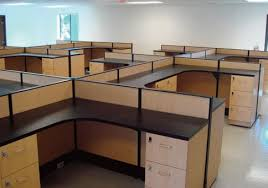open office cubicles. product details open office cubicles