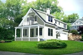gable porch roof framing pictures hip vs ideas